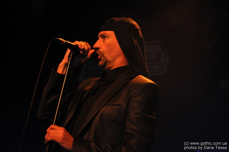 Out_of_line_weekender_2015_Day1_Laibach_0001