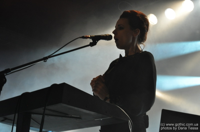 Out_of_line_weekender_2015_Day1_Laibach_0006