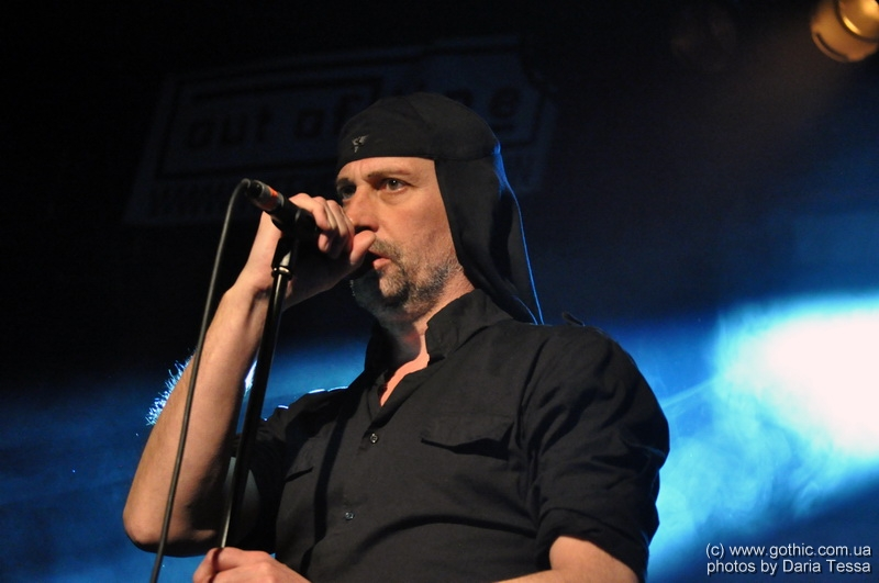 Out_of_line_weekender_2015_Day1_Laibach_0025