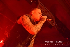 Out_of_Line_Weekender 2016_Day2_Combichrist_0006