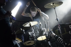 OOL_Tag3_03_COMBICHRIST_0005