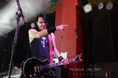 OOL_Tag3_03_COMBICHRIST_0008