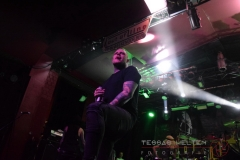 OOL_Tag3_03_COMBICHRIST_0011
